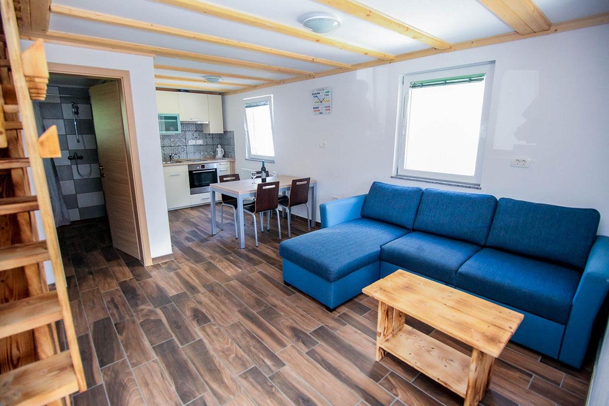apartma-vera-2