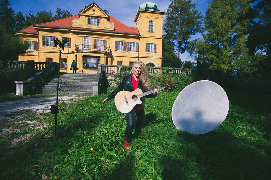 dunja-video-35