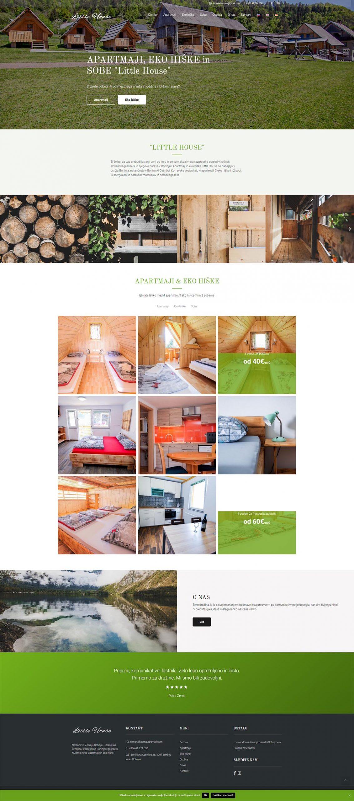 littlehouse-home